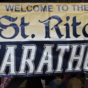 The 31st Marathon was a success!