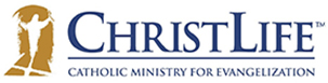 ChristLife Logo